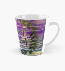 Gypsy Soul Tall Mug