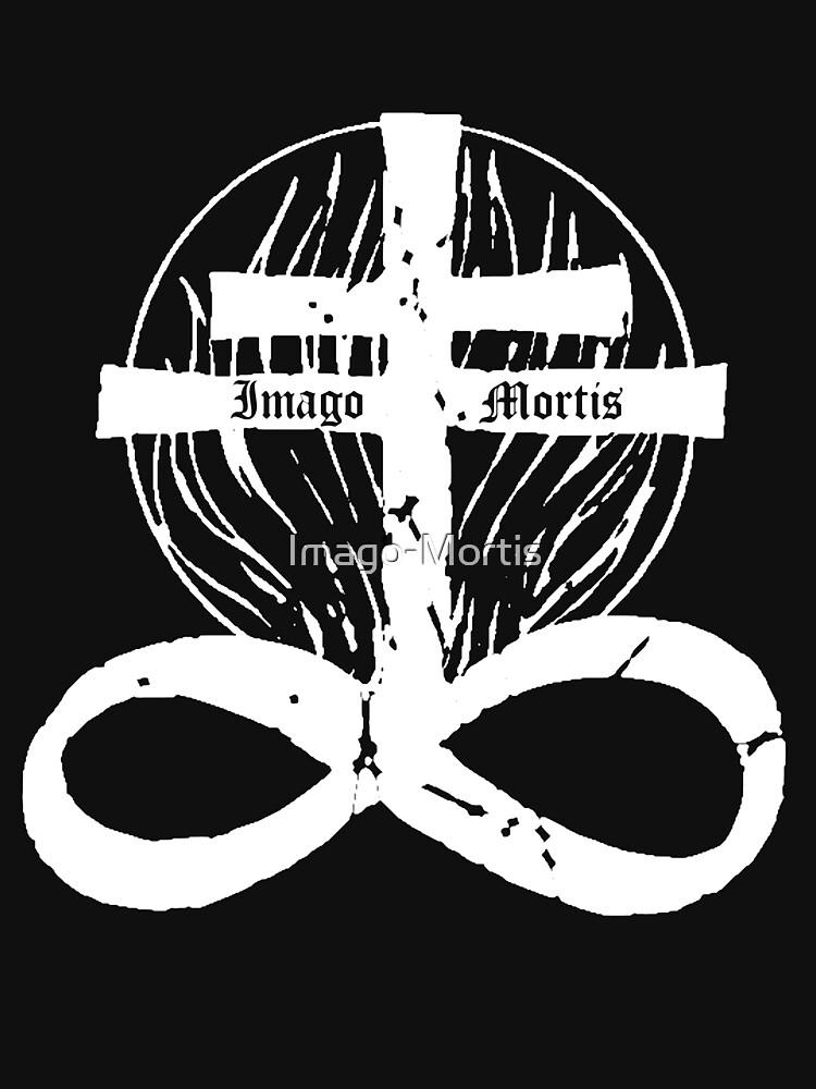 Brimstone by Imago-Mortis