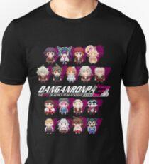 Before Despair T-Shirt