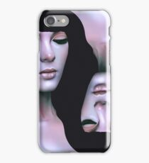 Harlow iPhone Case/Skin