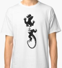 Lizard King Morrison Classic T-Shirt