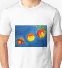 Breakfast, Lunch, Dinner T-Shirt