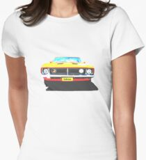 Ford Falcon Tshirt T-Shirt