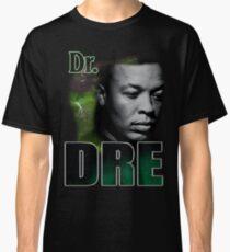 Chronic Classic T-Shirt