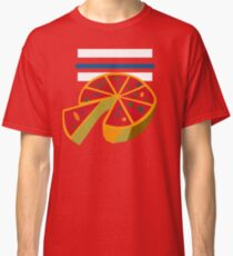 Pepper Roni's Shirt Classic T-Shirt