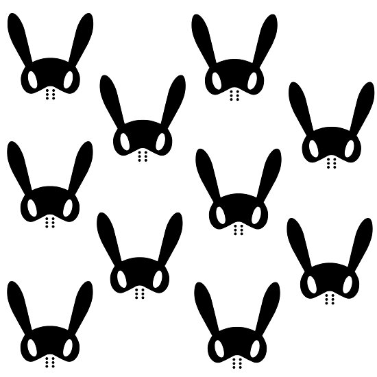 quotbap matoki logoquot photographic prints by tangieangie