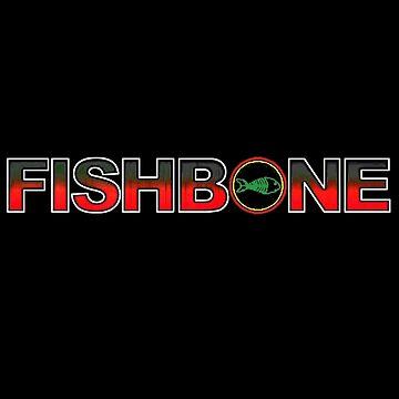 Fishbone by sarahneely123