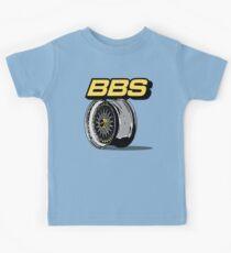 Art Of Wheel Kids Clothes