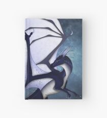 Whiteout - Wings of Fire Hardcover Journal