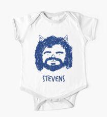 Cat Stevens Kids Clothes