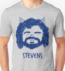 Cat Stevens T-Shirt