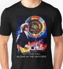 JEFF LYNNE'S ELO Unisex T-Shirt