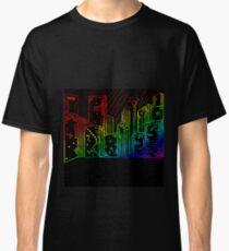Suburb Classic T-Shirt