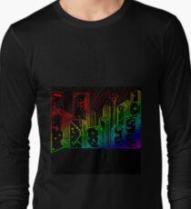 Suburb T-Shirt