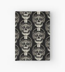 Ride Together Hardcover Journal