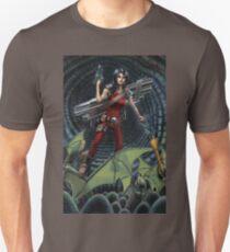 Rookery T-Shirt