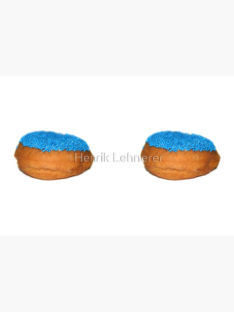 Donut by hlehnerer