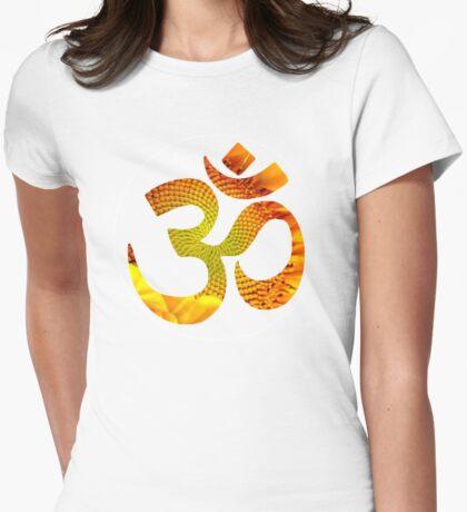 OM_GAIA_4 T-Shirt
