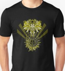 PHOENIX OF ZION 1 Unisex T-Shirt