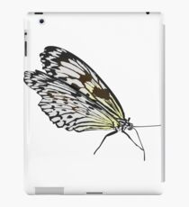 Insect animal bug butterflies iPad Case/Skin