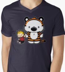 Hello Tiger T-Shirt