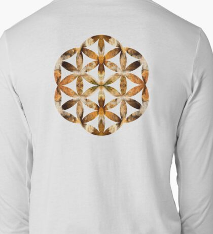 SEED_OF_GAIA_2 T-Shirt