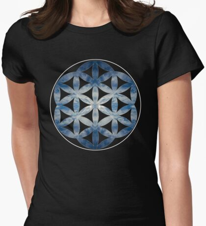 SEED_OF_GAIA_3 T-Shirt
