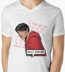 ily billy !!! <3 T-Shirt