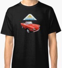 Amphicar Classic T-Shirt