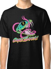 Omg! Snek! Classic T-Shirt