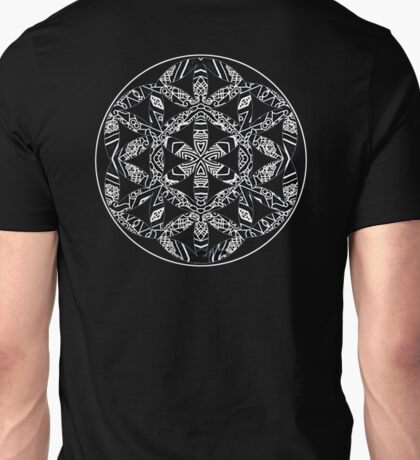 SEED_OF_GAIA_12 T-Shirt