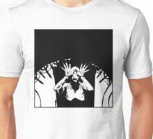 El Laberinto del Fauno Unisex T-Shirt