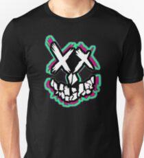 Neon Squad... Unisex T-Shirt