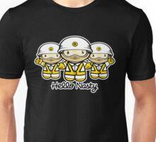 Hello Nasty Unisex T-Shirt