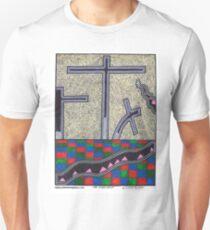 New Morning Unisex T-Shirt
