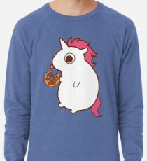 Treats and Sweets Lightweight Sweatshirt