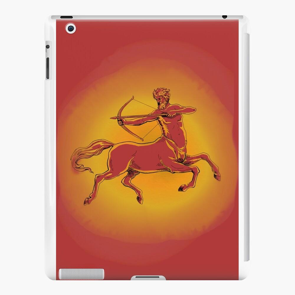Schütze iPad-Hüllen & Klebefolien