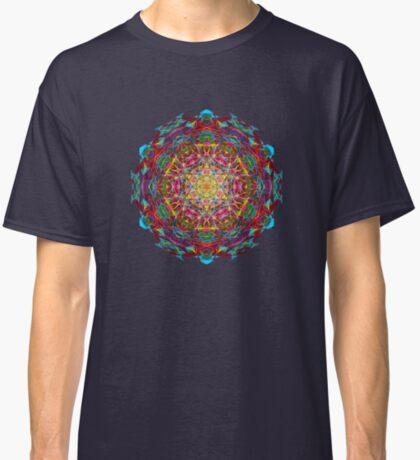 Amulet of life Classic T-Shirt