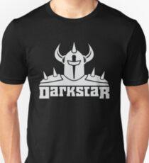 Darkstar Skateboards Unisex T-Shirt