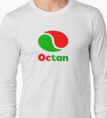 LEGO Octan Long Sleeve T-Shirt