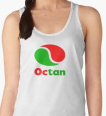 LEGO Octan Women's Tank Top