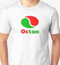 LEGO Octan Slim Fit T-Shirt