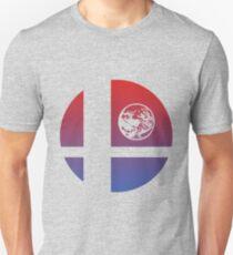 Super Smash Bros - Ness T-Shirt