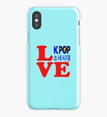 ♥♫Love SNSD-Girls' Generation Fabulous K-Pop Clothes & Phone/iPad/Laptop/MackBook Cases/Skins & Bags & Home Decor & Stationary & Mugs♪♥ iPhone Case/Skin