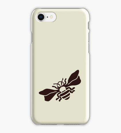 Bumblebee VRS2 iPhone Case/Skin