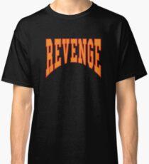 e7e19804ee90 Drake Summer Sixteen  T-Shirts