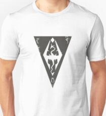 Enwah Unisex T-Shirt