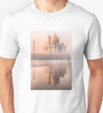 The Eternal Teardrop Unisex T-Shirt