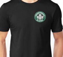 Breaking Bad Heisenberg Blend Unisex Tee Unisex T-Shirt