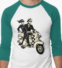 RUDE BOY SKA T-Shirt